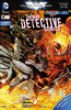 Detective Comics #11}} Combo Cover