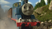 ThomasandtheTreasure43
