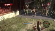Achievementhunter-DeadIslandKnockKnockWarrantyVoidIfUsedSwingThemSticks628-961