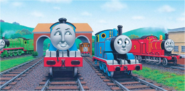 ThomasBreaksaPromise1