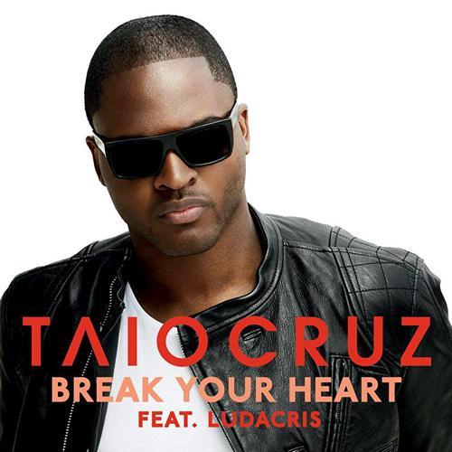 Taio_Cruz_Break_Your_Heart_cover.jpg
