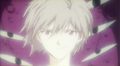 Kaworu smile.png