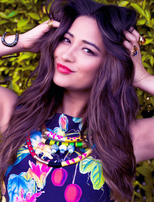 Shay mitchell414