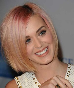 Katy-perry-new-hair-2-gi