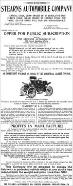 Stearns-auto 1901-1006