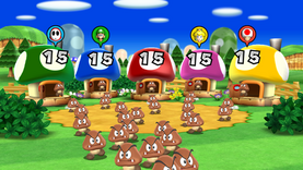 GoombaVillage