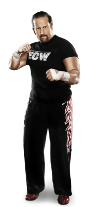 Tommydreamer full