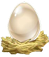 Dragon City Pearl egg 70x82