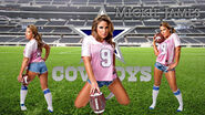 Dallas cowboy mickie james wp by swfan1977-d4iuwaj