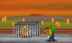NSM64 Scene6