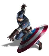 Captain America Super Soldier - Next Gen Render PSD jpgcopy