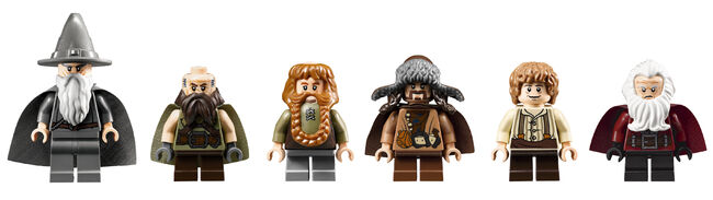 HQHobbitFigs