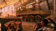 Spec Ops sceenshot 4