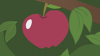 Apple on a tree S01E04