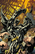 Batman Vol 2-12 Cover-2 Teaser