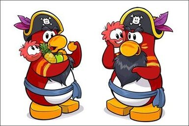 Rockhopper-Innocent.jpg