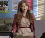 Lydia-martin-teen-wolf-fashion