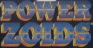 Power Zoids logo-low-res