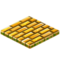 Yellow Brick Path-icon