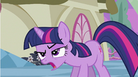 Twilight &#39;Tom&#39; S2E02