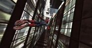 The-Amazing-Spider-Man-VGA-Trailer