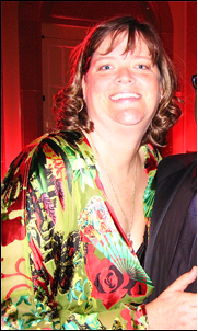 Claire Stoermer Zendaya Wiki