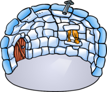 Igloo1