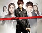 City-Hunter13