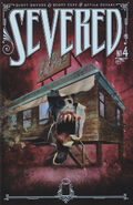 Severed Vol 1 4