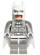 NewBatmanFig3