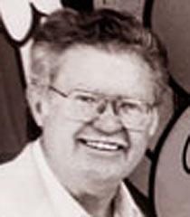 Bill Scott Net Worth