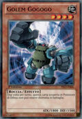 GogogoGolem-YS12-IT-C-1E