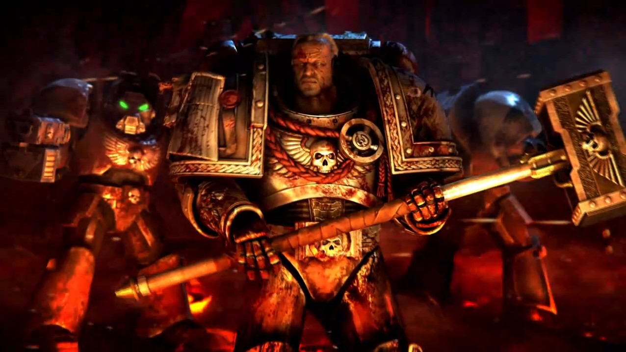 #055 - Soldier of the Damned Warhammer-40-000-Dawn-of-War-II-Retribution-Launch-Trailer_1-1-
