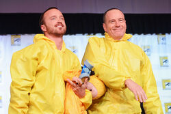 Comic-con-2012-breaking-bad-panel1