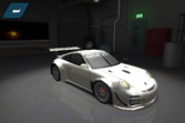 Porsche 911 GT3 Cup R Shift 2 Unleashed Mobile