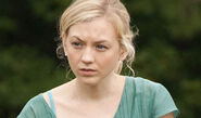 TWD-S2-Emily-Kinney-Interview-560