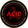 ACID Logo