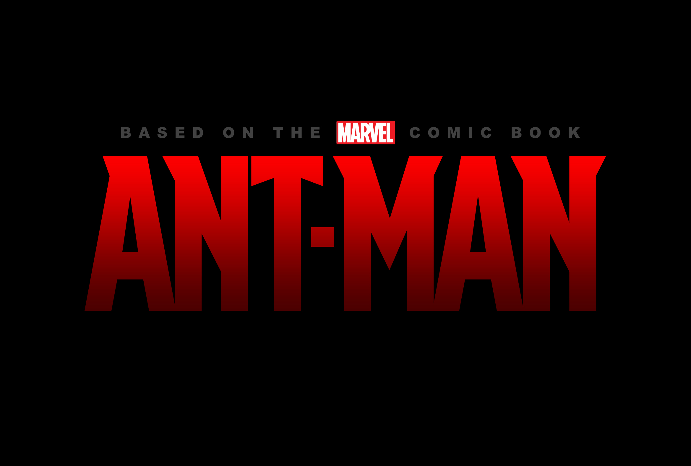 Ant-Man (film) - Marvel Movies Wiki - Wolverine, Iron Man 2, Thor