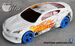 Hyundai Tiburon - 12 HSW