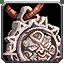 Archaeology 5 0 ironamulet.png