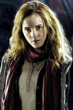 RelquiasPromo Hermione