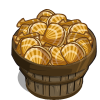 Scallops Bushel-icon