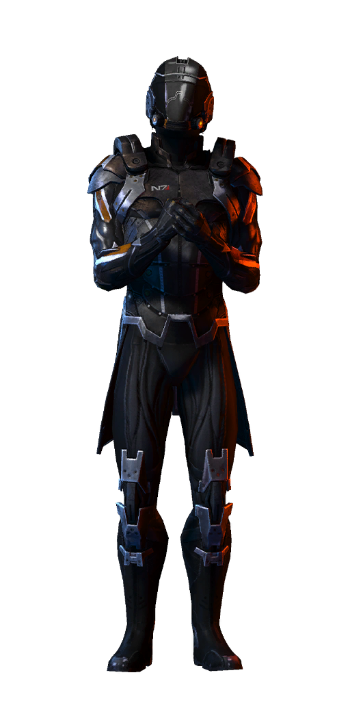 N7_Slayer_Vanguard_MP.png