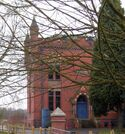 Bratch Pumping Station 01