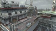 Helipad 2 Off Shore MW3