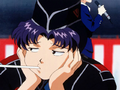 Misato episode 07 (NGE).png