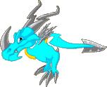Dragon Vale Baby Dragons