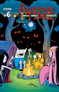 Issue6cover2