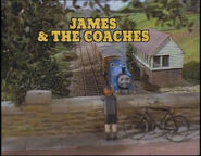 JamesandtheCoachesUKtitlecard2