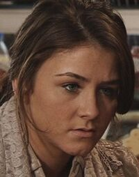 Sophie Webster Profile